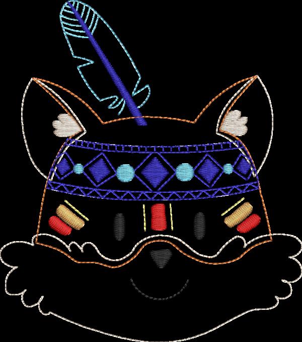 Fuchs-Junge
