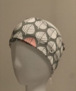 Stirnbänder