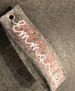 MAMA +Name