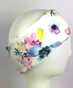 Blumen & Schmetterlinge