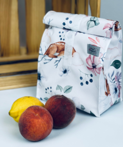 Wetbags / Lunchbags / Rucksäcke