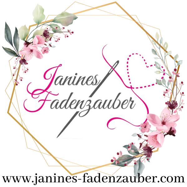 Janines Fadenzauber